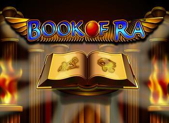 Book Of Ra Jeux Gratuit