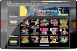 bwin online casino angler online
