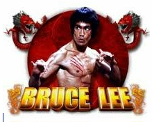 bruce lee s attaque maintenant aux casinos en ligne mais attention son