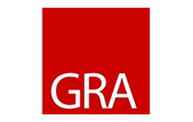 Logo Gibraltar Regulatory Authority