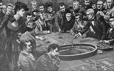 casino online roulette piraten symbole