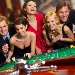 Jouer a la roulette bitcoin casino slots