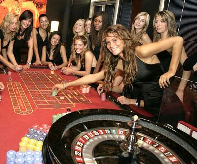 roulette en ligne france legal