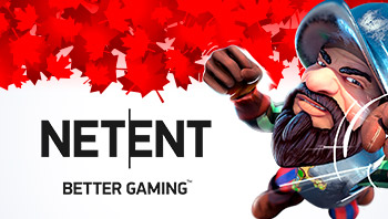 netent better gaming canada