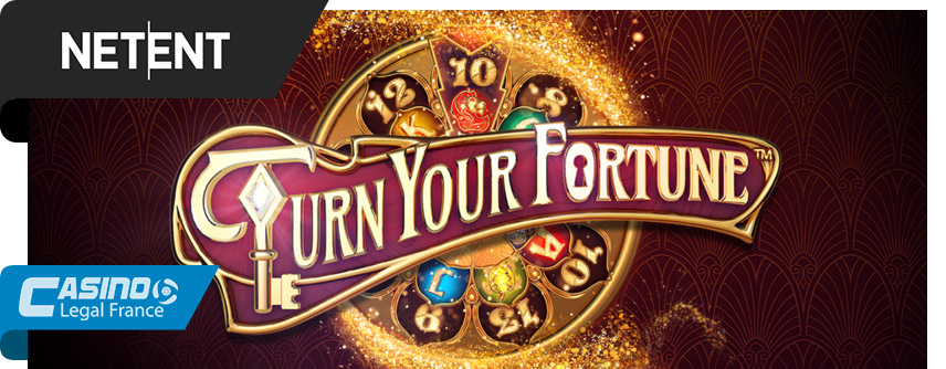 illustration turn your fortune netent casino legal france