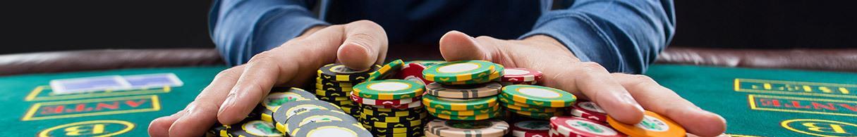 francais jeux d'argent casino