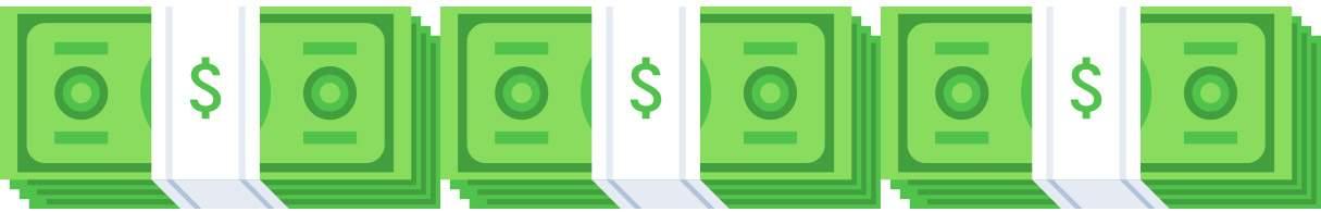 casino en ligne gain d'argent