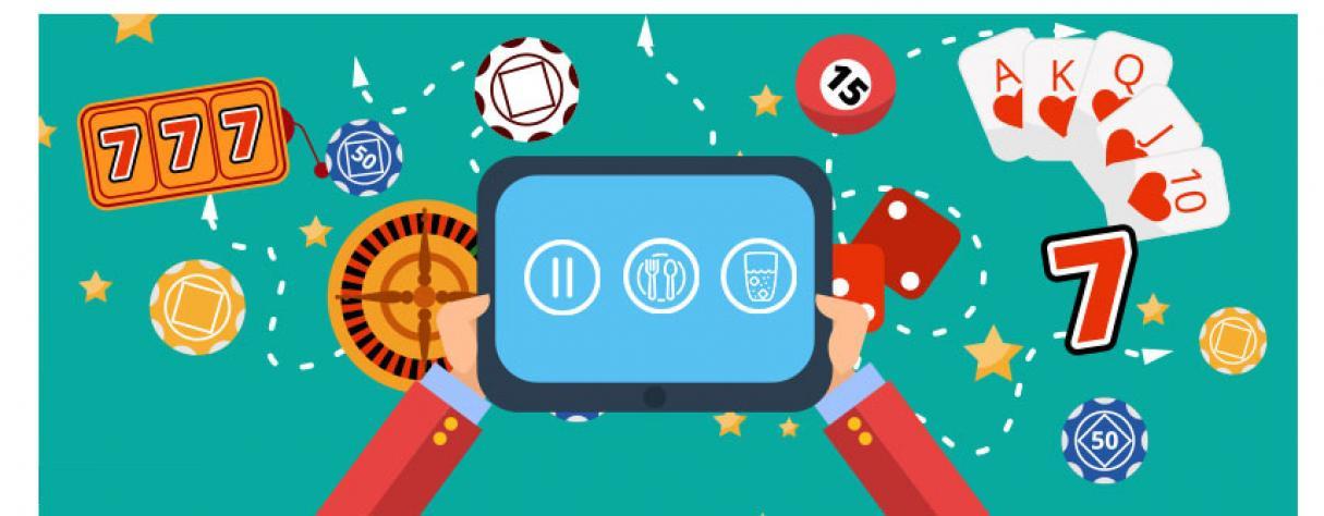 casino légal france jeu cartes jetons tablette 777