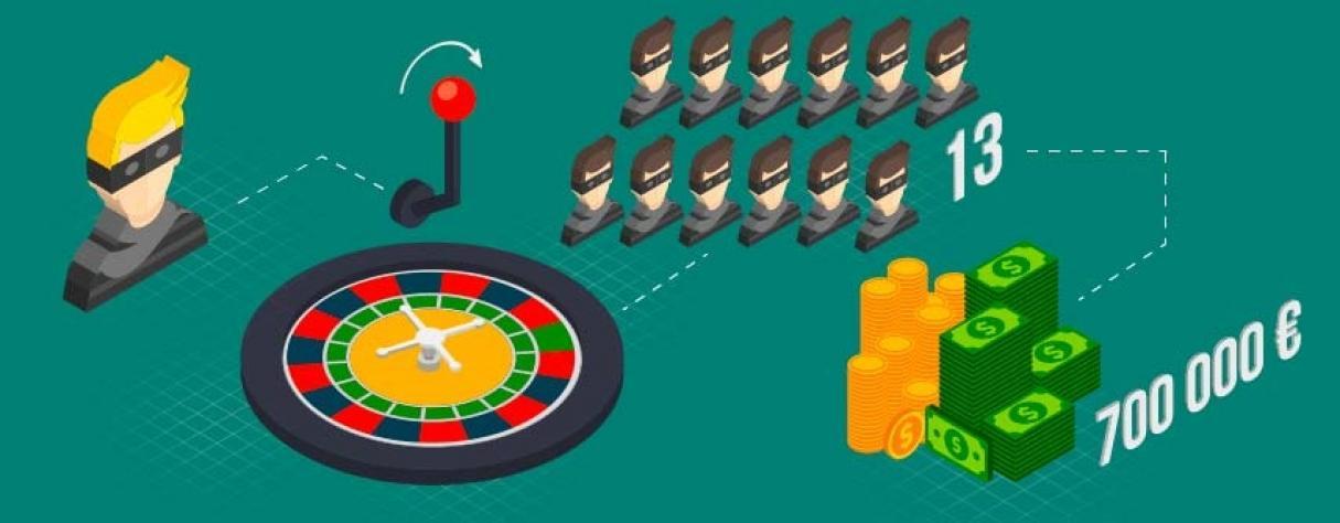tricheurs casino france
