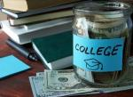 économies bocal college
