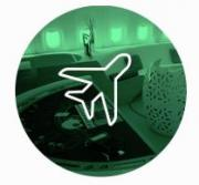 avion casino