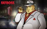 fatboss personnage mafia