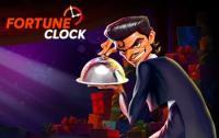 fortune clock casino bonus de bienvenue