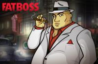 daily drops and wins fatboss casino