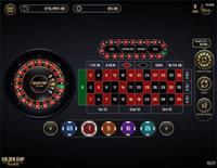 tapis roulette yggdrasil