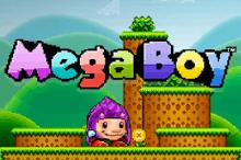 mega boy slot