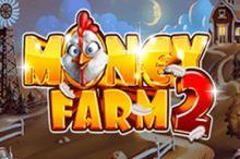 money farm 2 slot