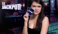 lejackpot casino bonus de bienvenue
