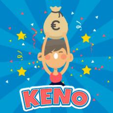 keno gagnant