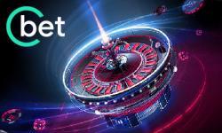 cbet casino happy friday