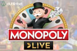 Design monopoly