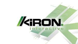 kiron Interactiv