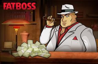 tournoi FatBoss Casino 31 :tournoi-31-numero-chance-du-jour-fatboss-casino-1.jpg