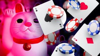 Japon loi 2016 casinos terrestres autorisation MGM Resorts