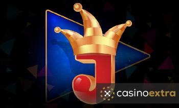 tournoi Grand 8 Challenge Casino Extra