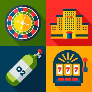 roulette islot casino oxygène