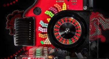 jeux de roulette live