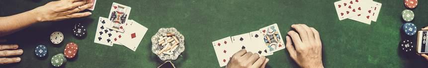 tripot démantelé à paris