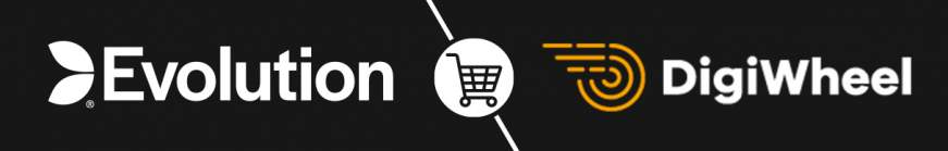 evolution purchase digiwheel