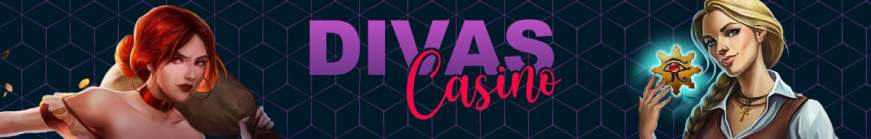 divas luck casino en ligne