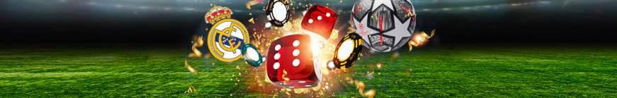 projet de casino santiago bernabeu